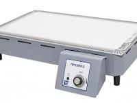 Нагревательная плитка ПРН-3050-2