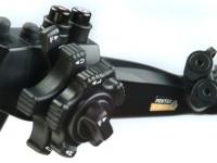 Видеоколоноскоп EC-3890TFK/TLK