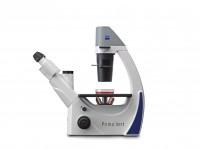 Микроскоп ZEISS Primo Vert