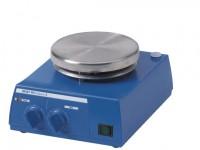Магнитная мешалка IKA RH basic 2 с подогревом