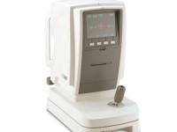 Авторефкератометр RK 600