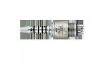 Быстросъемный переходник NSK SCL-LED