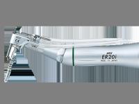 Угловой хирургический наконечник NSK SGMS-ER20i