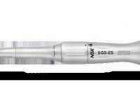 Прямой микрохирургический наконечник NSK SGS-ES