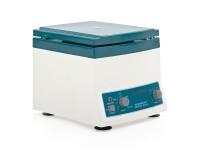 Центрифуга лабораторная SH120-1S
