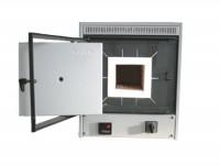 Камерная печь SNOL 4/1100 LSC 21