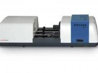 Спектрофотометр Analytik Jena Specord S-600