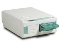 Кассетный автоклав SciCan Statim 5000S