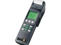 Термометр Testo 950
