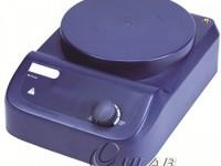 Магнитная мешалка US-6100A без подогрева