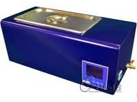 Водяная баня UT-4305