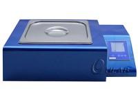 Водяная баня UT-4415