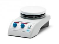 Магнитная мешалка VELP AREX digital с подогревом