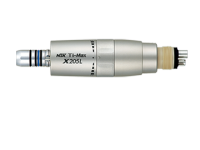 Пневматический мотор NSK Ti-Max X205L