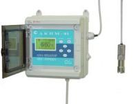 Анализатор АКПМ-1-01П
