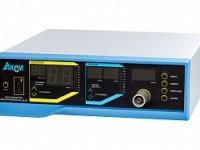 Инсуффлятор электронный ИН-32-01