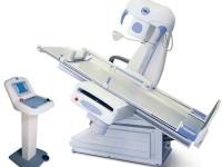 Комплекс рентгеновский диагностический телеуправляемый Телемедикс-Р АМИКО