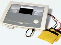 Аппарат электротерапии Therapic 9400
