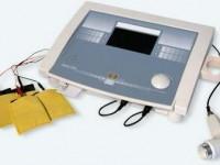 Аппарат комбинированной терапии Combimed 2200