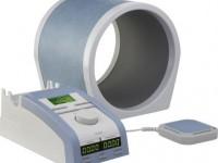 Аппарат магнитотерапии BTL-4920 Magnet Professional