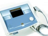 Аппарат ультразвуковой терапии Ultrasonic 1300