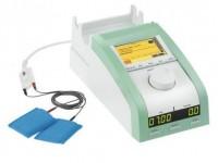 Аппарат физиотерапии BTL-4610 Puls Professional