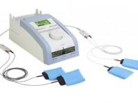 Аппарат физиотерапии BTL-4620 Puls Professional