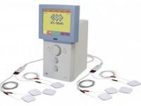 Аппарат физиотерапии BTL-5640 Puls