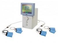 Аппарат физиотерапии BTL-5645 Puls