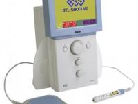 Аппарат комбинированный BTL-5800SL Combi