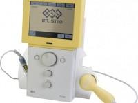 Аппарат лазеротерапии BTL-5110 Laser
