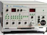 Аппарат электротерапии Амплипульс-5 Бр