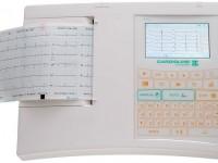 Электрокардиограф AR-1200 View