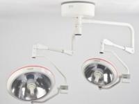 Светильник хирургический A-6612