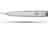 Пневматический скалер NSK AS2000 M4
