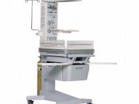 Открытая реанимационная система Resuscitaire RW