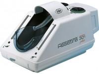 Автоматический аппарат чистки и смазки наконечников W&H Assistina 301 Plus