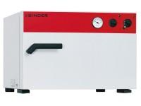 Инкубатор Binder B 28, 28 л, Classic.Line