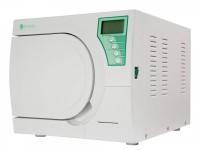 Автоматический автоклав P&T Medical BTD8L-A