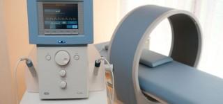 Оборудование для магнитотерапии