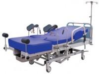 Акушерская кровать Comfort