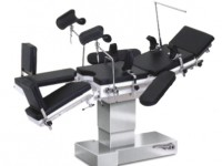 Операционный стол Surgery 8600