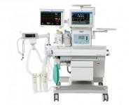 Анестезиологическая станция Perseus A500