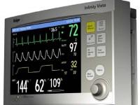 Монитор пациента Infinity Vista