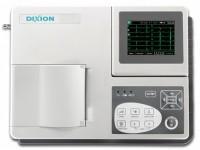 Электрокардиограф ECG-1003