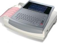 Электрокардиограф Mac 1600