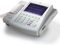 Электрокардиограф Mac 800
