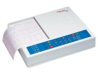 Электрокардиограф CARDIOVIT AT-2