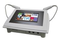 Аппарат комбинированной терапии Combimed