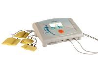 Аппарат электротерапии Therapic 9000